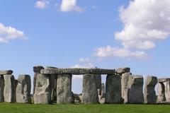 Phát hiện chấn động về bãi đá cổ hàng nghìn năm