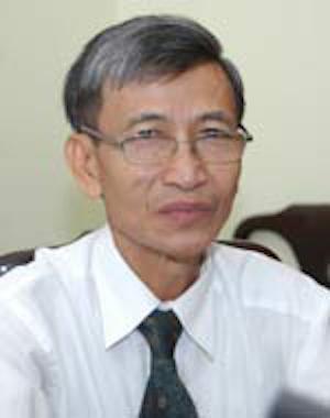 Sau gian lận thi cử ở Hà Giang, Sơn La, Hoà Bình...còn gì nữa?