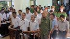 10 cựu cán bộ xã Đồng Tâm, Mỹ Đức sắp hầu tòa tiếp