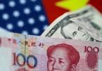 Tỷ giá ngoại tệ ngày 4/8: USD tăng, NDT xuống đáy 15 tháng