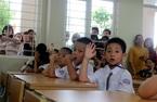 Tiếp tục chuẩn bị các điều kiện để thực hiện chương trình, sách giáo khoa mới