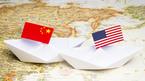 Thế giới 24h: Trung Quốc dọa tung đòn trả đũa Mỹ