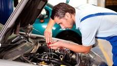 Nguyên nhân khiến xe ôtô bị hụt hơi khi tăng tốc