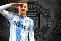 MU cấp tốc mua Savic, Real run rẩy vì người Italia