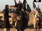 Thế giới 24h: Cảnh báo xuất hiện tổ chức khủng bố nguy hiểm mới