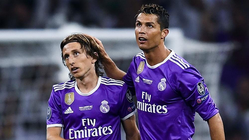MU ký 5 năm Yerry Mina, Real bạc bẽo với Ronaldo