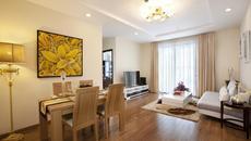 So sánh tỷ suất lợi nhuận cho thuê căn hộ tại Hà Nội và TP.HCM