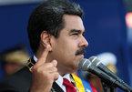 Tổng thống Venezuela bị mưu sát