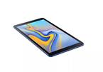 Galaxy Tab S4 có phiên bản Tab A giá rẻ, không kèm bút cảm ứng