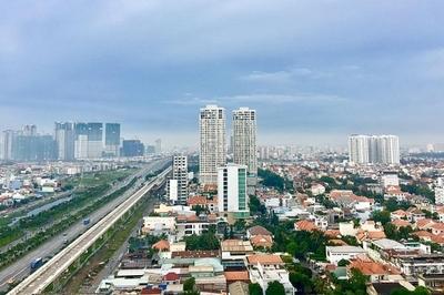 Không ôm tiền 'đi tỉnh', 1 tỷ đồng nên đầu tư bất động sản nào ở Hà Nội?