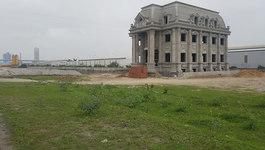 Ninh Bình yêu cầu rà soát, báo cáo các dự án đội vốn ngàn tỷ