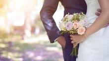 Sau 1 năm kết hôn, vợ ngã ngửa khi biết sự thật về chồng