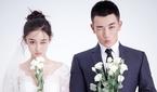'Tình địch' Phạm Băng Băng bất ngờ tuyên bố kết hôn với lính đặc công
