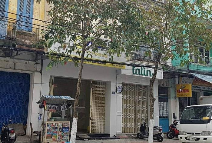 Phan Văn Anh Vũ,Vũ nhôm,Nguyễn Xuân Anh,Đà Nẵng