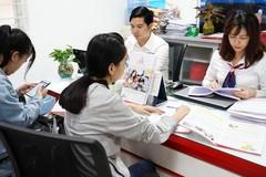 Trường ĐH Kinh tế Tài chính TP.HCM có điểm chuẩn 2018 cao nhất 20