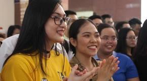 Các trường đại học công lập phía Nam tuyển nguyện vọng bổ sung
