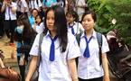 Hơn 1.000 bài thi THPT quốc gia ở Cần Thơ được đề nghị chấm phúc khảo