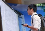 Điểm chuẩn Trường ĐH Công nghiệp Hà Nội năm 2018
