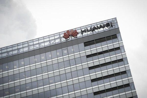 Huawei tuyên bố sẽ hạ Samsung sau khi vượt doanh số iPhone