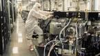 Nhà máy sản xuất chip iPhone tê liệt vì bị virus tấn công