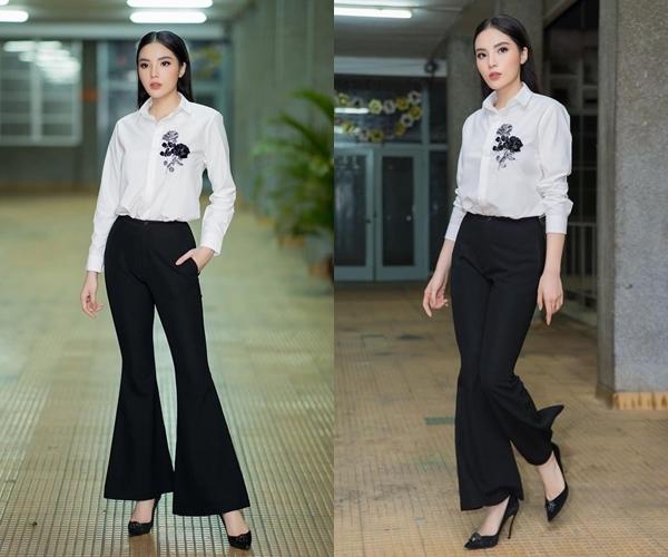 Hương Giang Idol,Hoàng Thùy Linh,Minh Hằng,làng sao