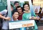Điểm chuẩn Trường ĐH Khoa học tự nhiên TP.HCM cao nhất 22,75