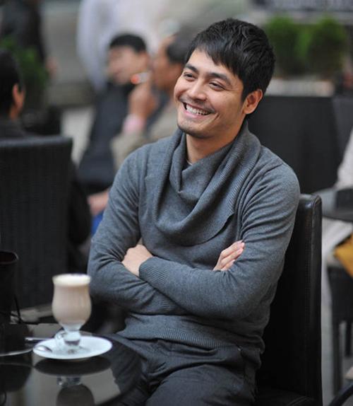 """MC Phan Anh: """"Tôi nợ hạt gạo lời cảm ơn""""!"""