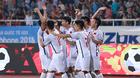 U23 Việt Nam: Cứ vui đi, phần còn lại để thầy Park lo!