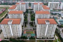 Người mua nhà ở xã hội có được bán lại với giá thị trường?