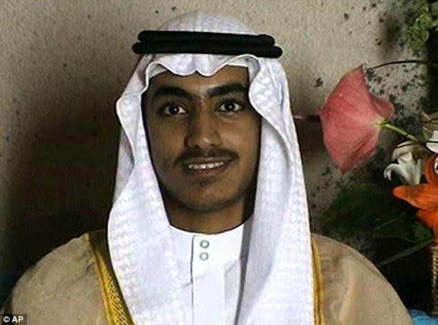 Thế giới 24h: Hé lộ chuyện nội bộ gia đình Bin Laden