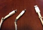 Apple đạt giá trị nghìn tỷ USD nhờ keo kiệt với khách hàng?