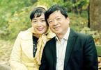 NSƯT Chiều Xuân hé lộ sự lãng mạn, tật xấu của chồng