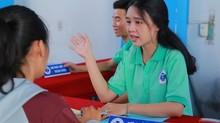 Trường ĐH Công nghiệp Thực phẩm TP.HCM tuyển bổ sung đại học, cao đẳng