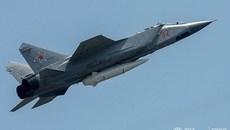 """""""Cơn ác mộng"""" của Không quân Mỹ"""