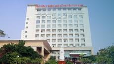 Học viện Y dược học cổ truyền lấy điểm chuẩn cao nhất 21,85