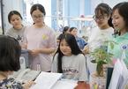 Khoa Y- ĐH Quốc gia TP.HCM có điểm chuẩn 22 và 22,1