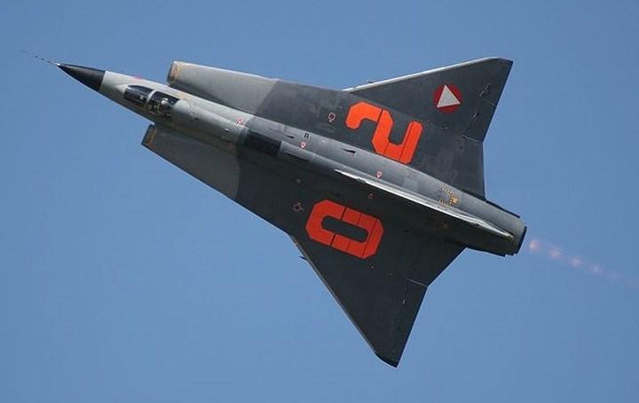 máy bay,tử thần,chiến đấu cơ,chiến tranh,vũ khí quân sự