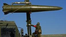 Giải mã loại vũ khí 'bảo vật' của quân đội Nga