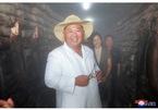 Kim Jong Un thích thú thăm trang trại cá trê