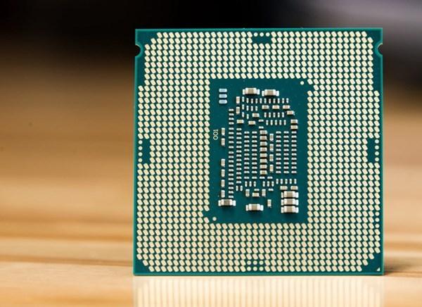 Intel sẽ ra mắt bộ xử lý Core thế hệ thứ 9 ngay trong tháng 8