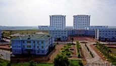 Điểm chuẩn của Trường Đại học Công Nghiệp Dệt May Hà Nội từ 14-16,5