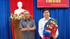 Thủ tướng phê chuẩn 2 Phó Chủ tịch tỉnh Kon Tum