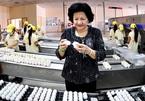 Lo sợ khoản tiền 32 triệu USD: 'Nữ hoàng hột vịt' kêu lên Thủ tướng