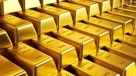 Giá vàng hôm nay 16/8: USD tăng không điểm dừng, vàng không thấy đáy