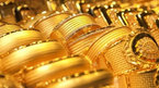 Giá vàng hôm nay 17/8: Bán tháo không dừng, vàng xuyên thủng đáy