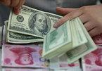 Tỷ giá ngoại tệ ngày 8/8: USD giảm, Nhân dân tệ bật tăng