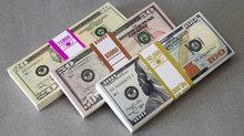 Tỷ giá ngoại tệ ngày 16/8: Căng thẳng đẩy USD lên cao nhất 15 tháng