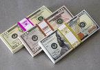 Tỷ giá ngoại tệ ngày 9/8: Nhân dân tệ lao dốc, USD tiếp tục tăng