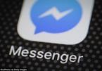 Facebook đề nghị chia sẻ dữ liệu khách hàng các ngân hàng lớn