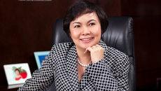 'Nữ hoàng' vỡ mộng, nữ đại gia Việt lùm xùm, dứt tình với tiền Tây